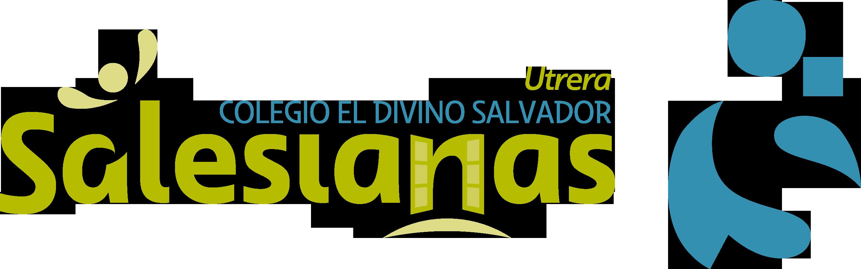Colegio El Divino Salvador – Utrera
